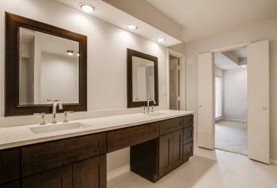 bath kitchen gallery skyway kitchens granite