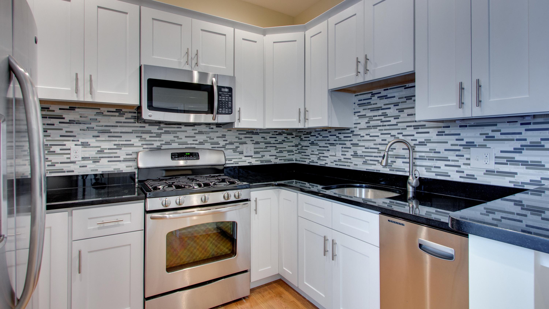Kitchen 2 skyway kitchens granite for K kitchens and granite