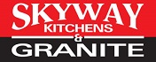 Skyway Kitchens & Granite Logo