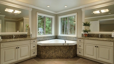 Magnificent Bath Kitchen Gallery Skyway Kitchens Granite Home Remodeling Inspirations Genioncuboardxyz